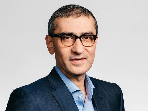 Nokia CEO Reckons Indian Appetite for Data Will Precipitate 5G Launches
