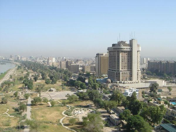 Zain Iraq to deploy Ericsson virtual EPC