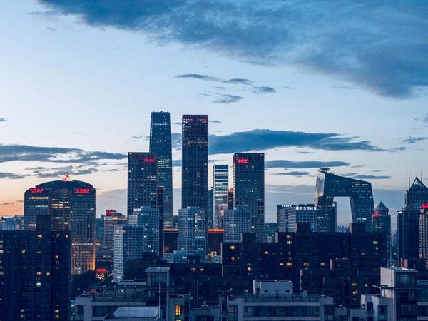 China considers merger of Unicom, China Telecom