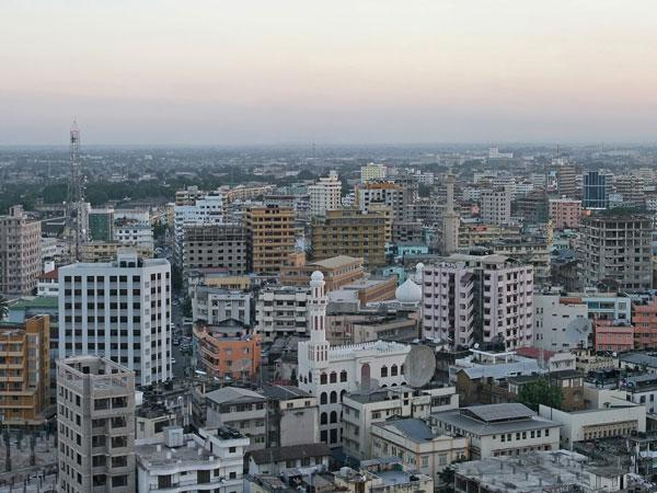 Tanzania allows overseas bidding for share listings