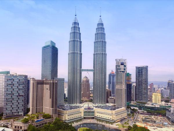 Malaysia has best consistent network quality in Southeast Asia - Tutela