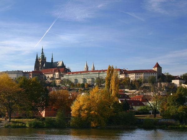 Semtech and CRA Deploy LoRaWAN-based Network in Czech Republic