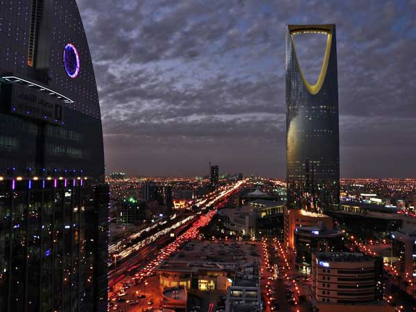 Nokia and Zain deploy FastMile solution for better broadband in Saudi Arabia