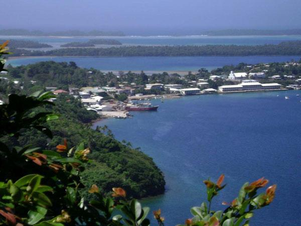 Connectivity in Tonga Restored by SES Networks and Digicel Following Fibre Outage