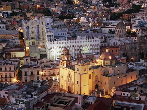 Tutela's Mexico report highlights 4G performance and network coverage